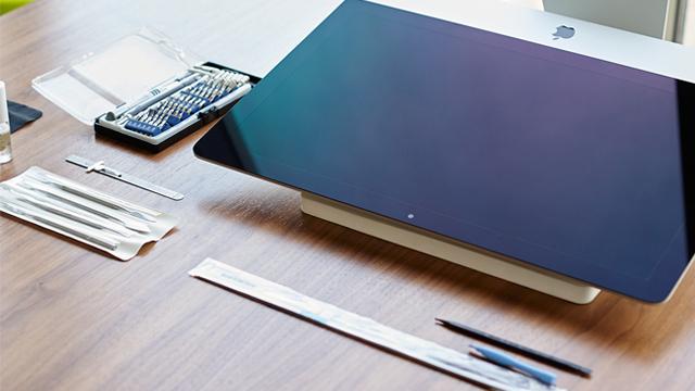 Меняем HDD на быстрый SSD в Mac. Ответы на часто задаваемые вопросы