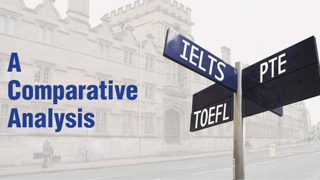 Лучшие бесплатные сервисы для подготовки к TOEFL и IELTS