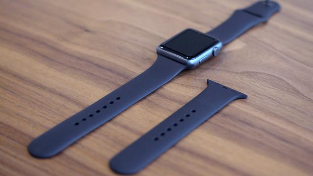 Обзор Apple Watch. Заказать нельзя ждать – запятую поставьте сами!
