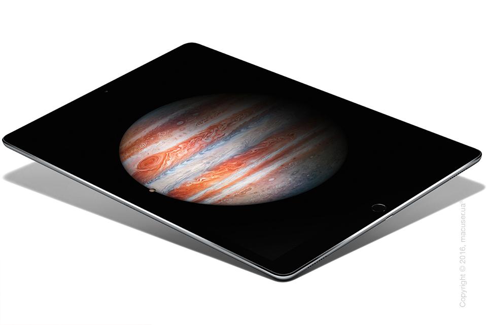 Долго ждали? Осталось совсем чуть-чуть. iPad Air 3 и iPhone 5SE