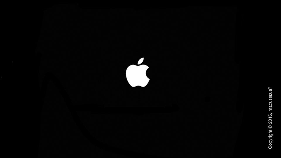 Перевели дату на 1 января 1970 года и не включается iPhone, iPad? Есть решение