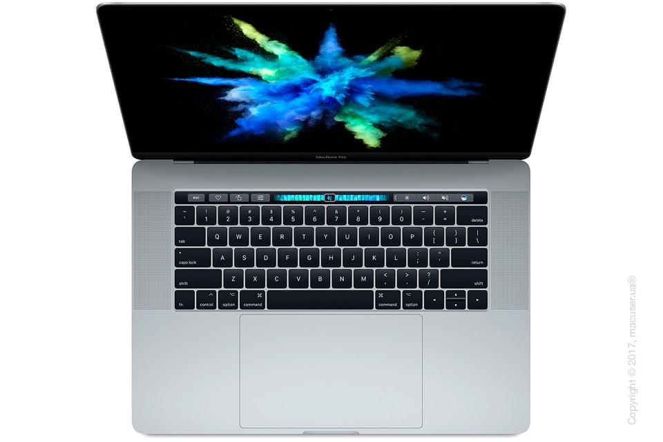 Macbook Pro 15 2017 2