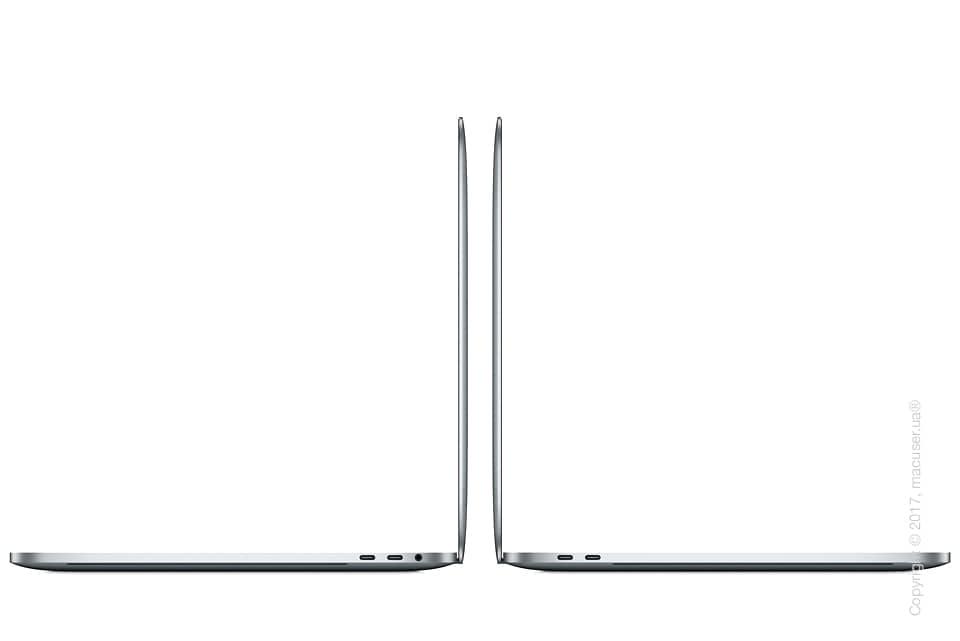 MacBook Pro 15 дюймов 2017 год 5