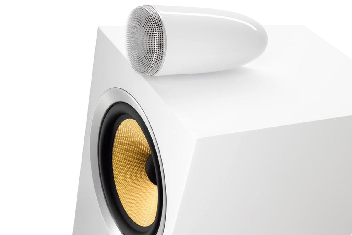 ремонт аудиотехники премиум сегмента