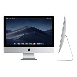 21,5-дюймовый iMac