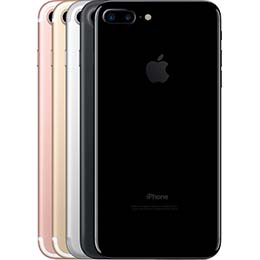 iPhone 7 Plus с дисплеем 5,5 дюйма