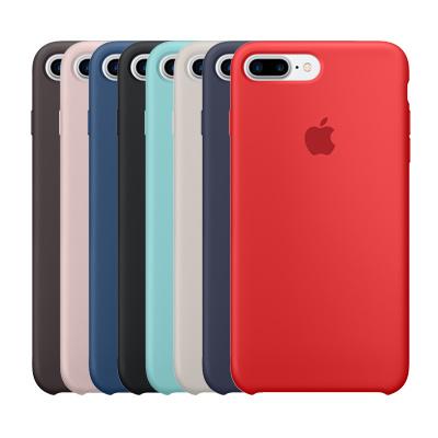 iPhone 8 Plus/7 Plus