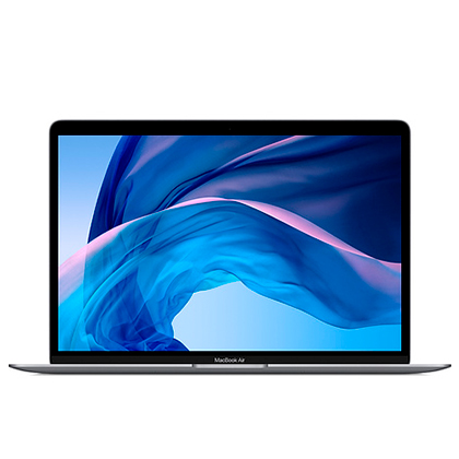 MacBook Air 13 Early 2020 New