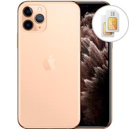 iPhone 11 Pro Max 2-SIM