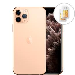 iPhone 11 Pro 2-SIM