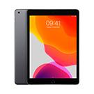 iPad 10.2 – 2019