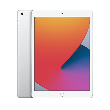 iPad 10.2 – 2020