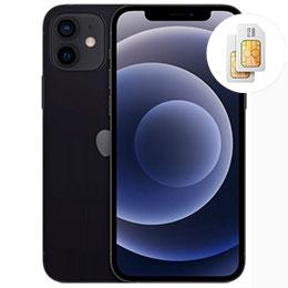 iPhone 12 2-SIM