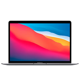 MacBook Air 13 M1 2020