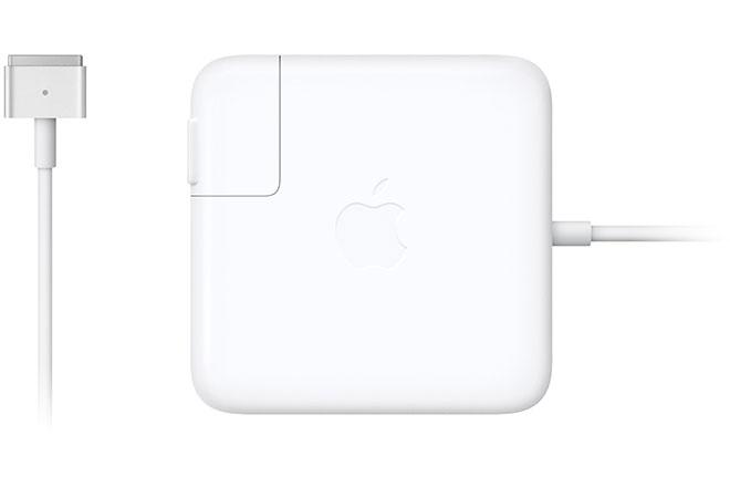 Блок питания Apple 60W MagSafe 2 Power Adapter