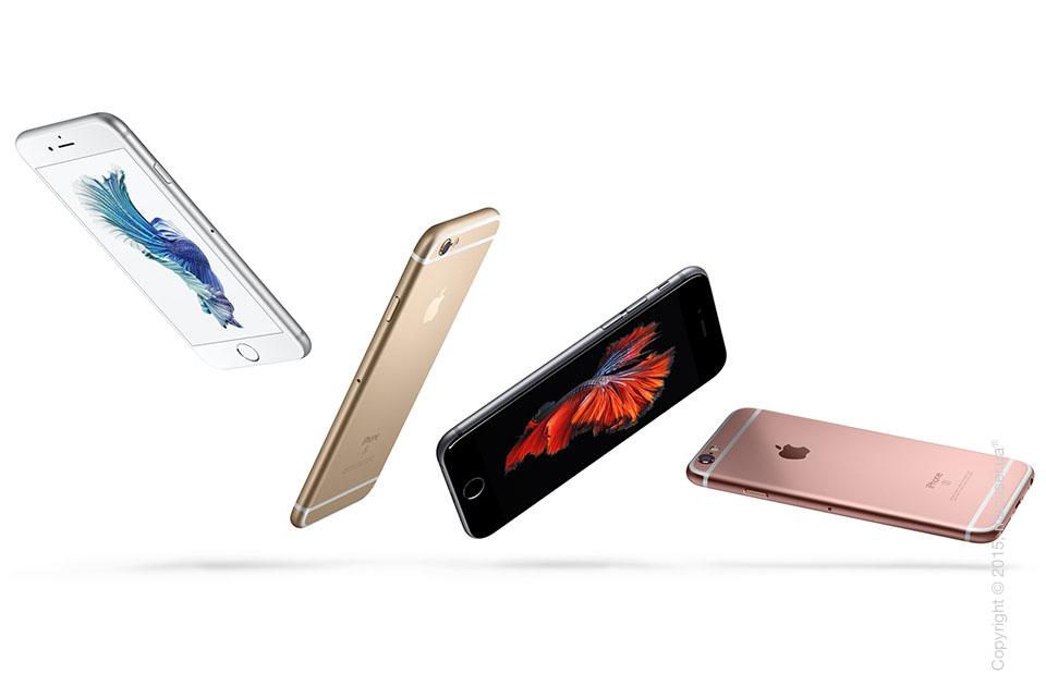 iphone 6s plus купить киев