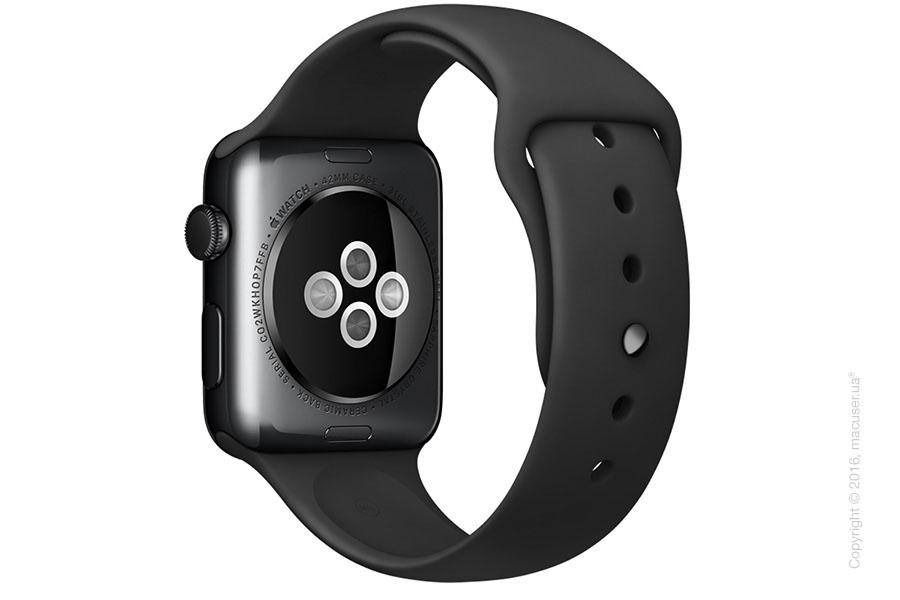 купить apple watch sport