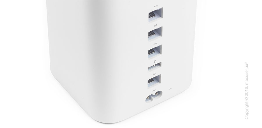 роутер apple airport express
