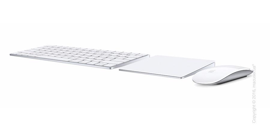клавиатура apple купить