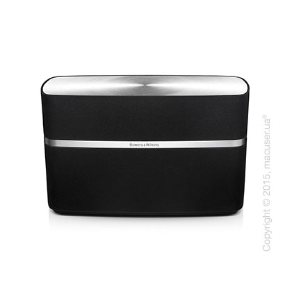 Мультимедийная акустика Bowers & Wilkins A5 AIR