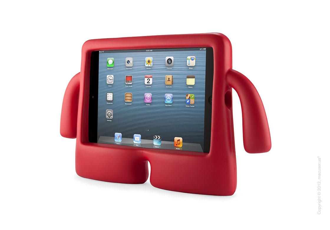 Чехол Speck iGuy Chili Pepper для iPad mini