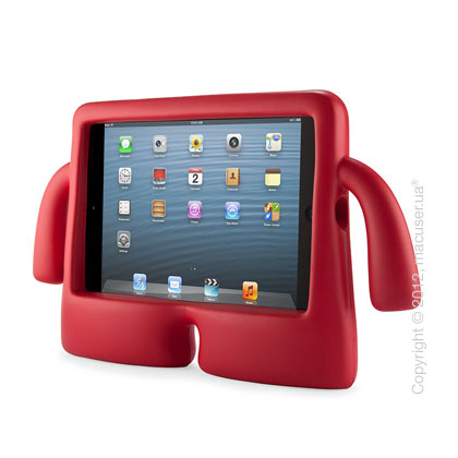 Чехол Speck iGuy Chili Pepper для iPad mini
