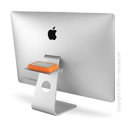 Twelve South BackPack Shelf for iMac/Thunderbolt Display