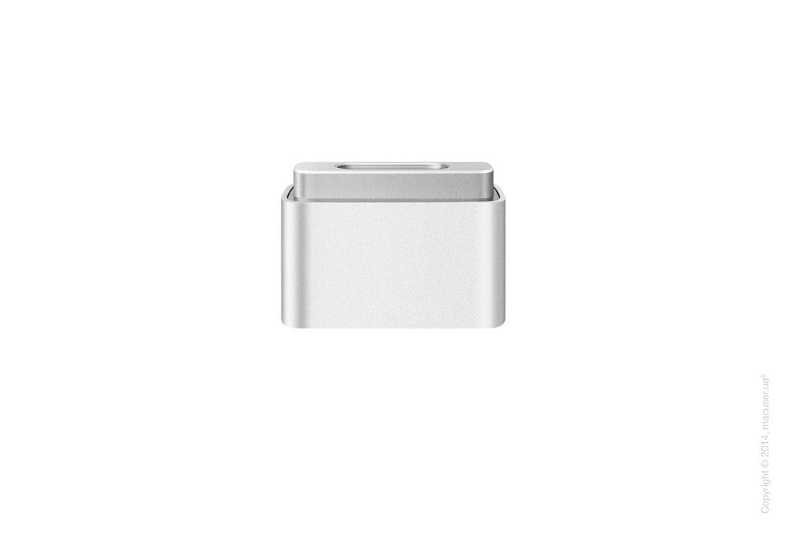 Адаптер Apple MagSafe to MagSafe 2 Converter