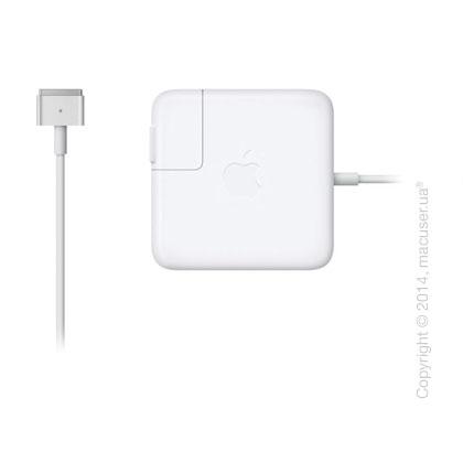 Адаптер питания Apple 60W MagSafe 2 Power Adapter