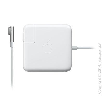 Блок питания Apple 85W MagSafe Power Adapter