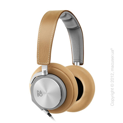 Наушники Bang&Olufsen Beoplay H6, Natural