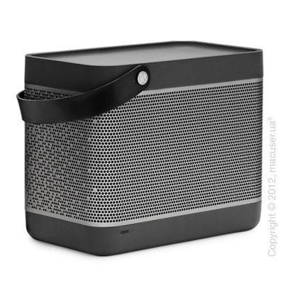 Мультимедийная акустика Bang&Olufsen Beolit 12, Dark Grey