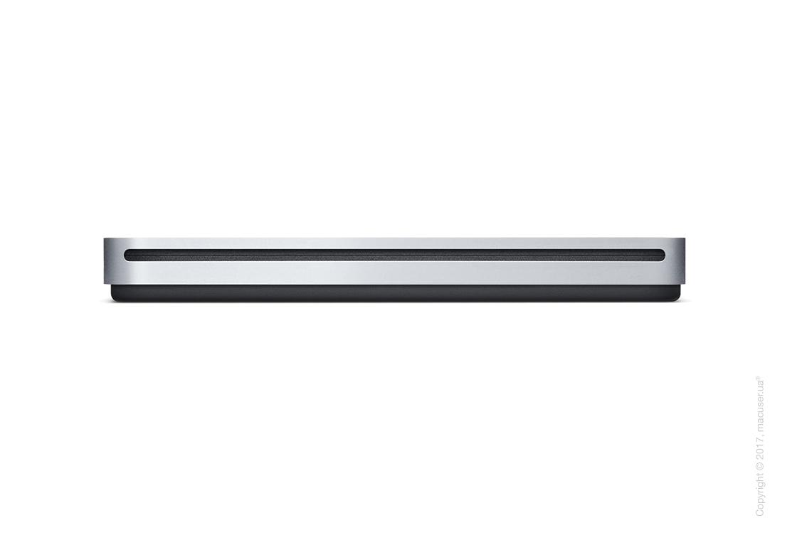 Внешний дисковод Apple USB SuperDrive