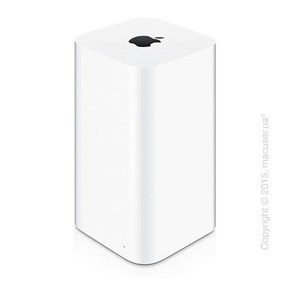 Apple AirPort Time Capsule 2 TB