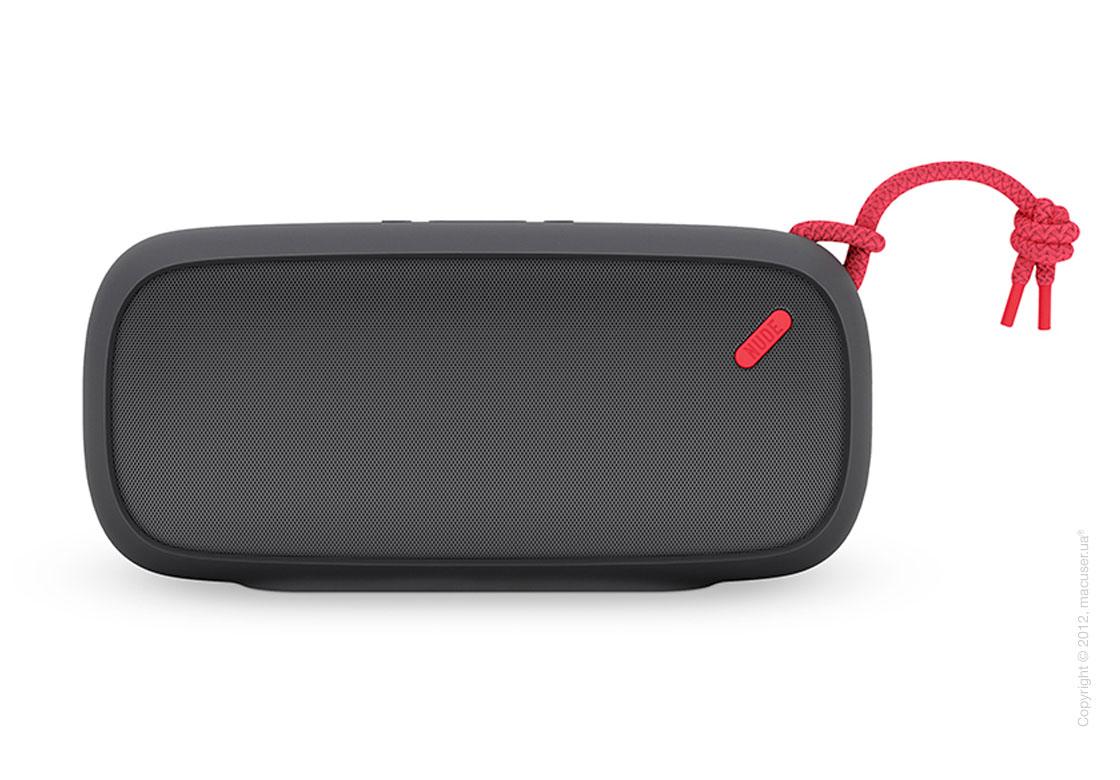 Мультимедийная акустика Nude Audio MOVE L Bluetooth Coral