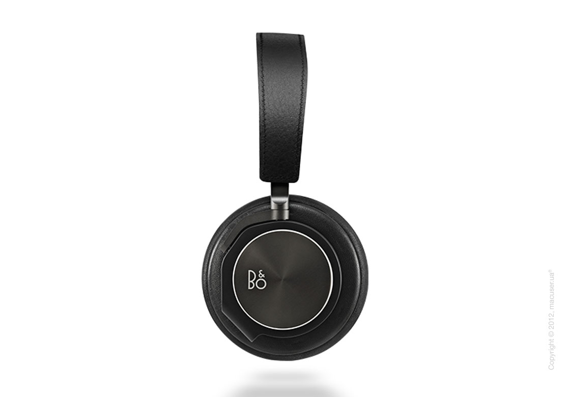 Наушники Bang&Olufsen Beoplay H6, Black