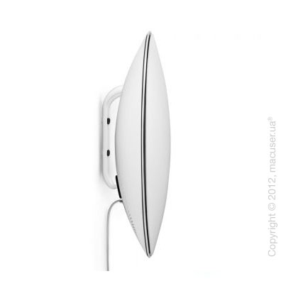 Настенное крепление для Bang&Olufsen BeoPlay A9