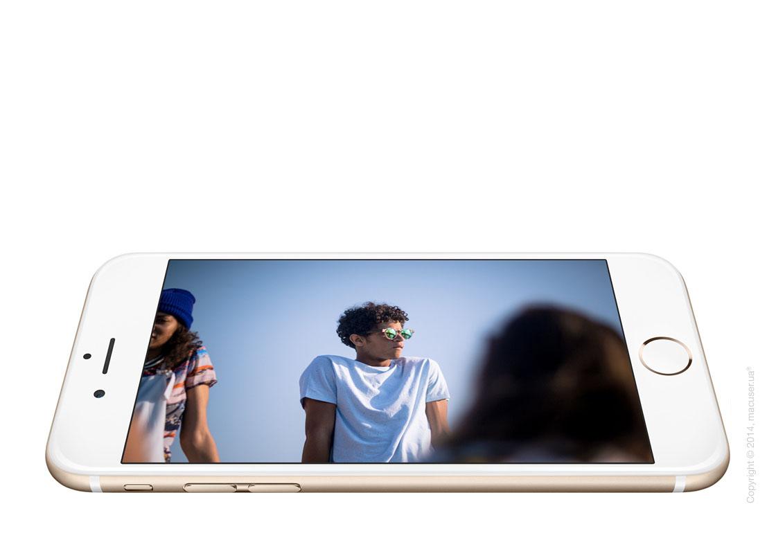 Apple iPhone 6 16GB, Gold