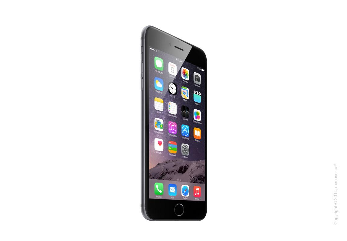 Apple iPhone 6 Plus 128GB, Space Gray