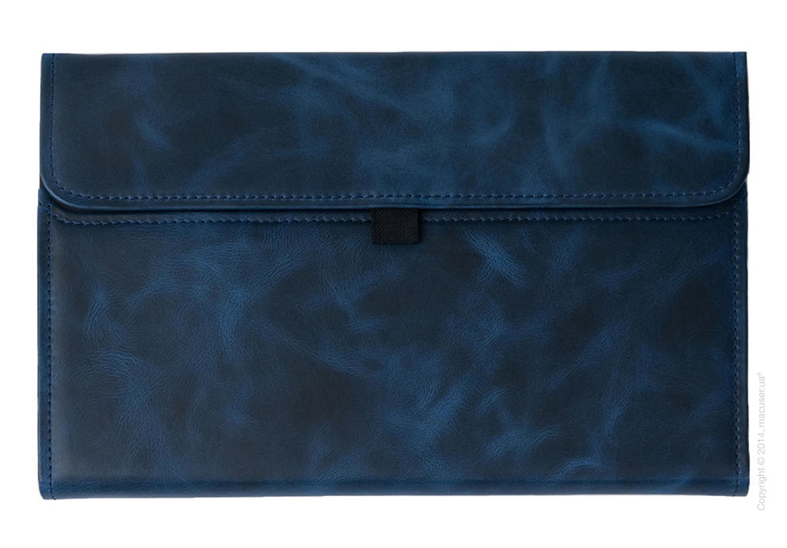 Чехол Dublon Leatherworks Startrooper Ocean для Apple MacBook Air 13