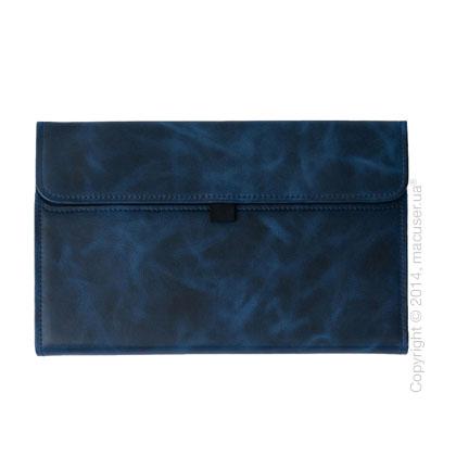Чехол Dublon Leatherworks Startrooper Ocean для Apple MacBook Air 11