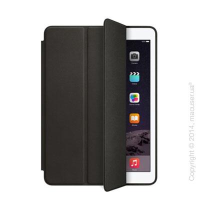 Чехол Smart Case, Black для iPad Air 2