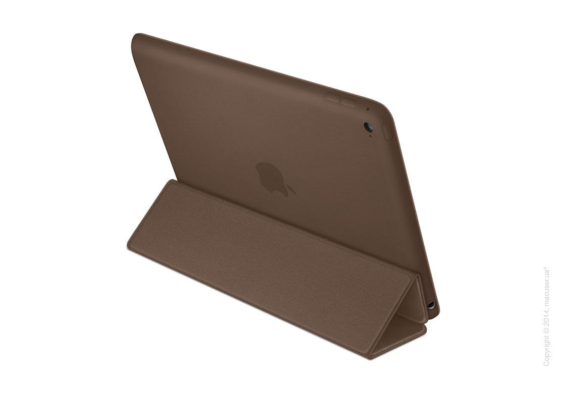 Чехол Smart Case, Olive Brown для iPad Air 2