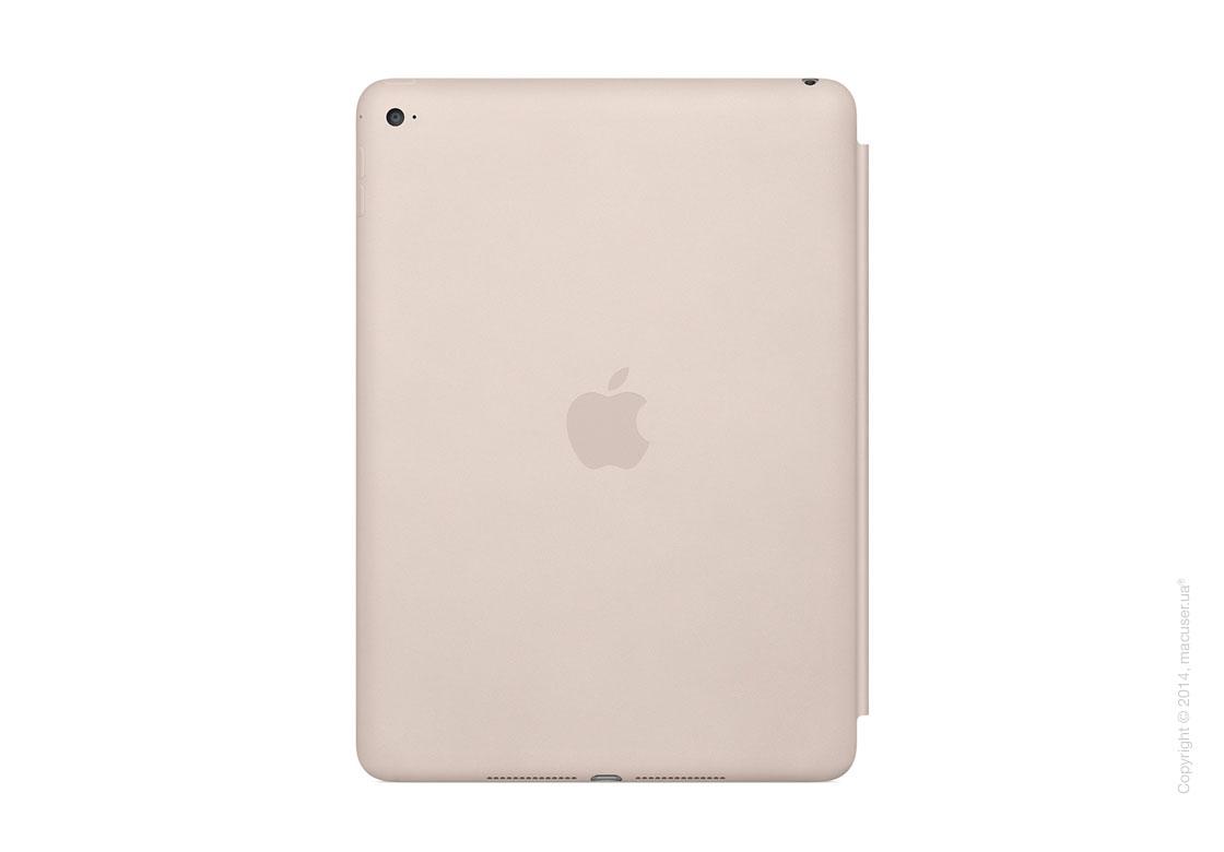 Чехол Smart Case, Soft Pink для iPad Air 2