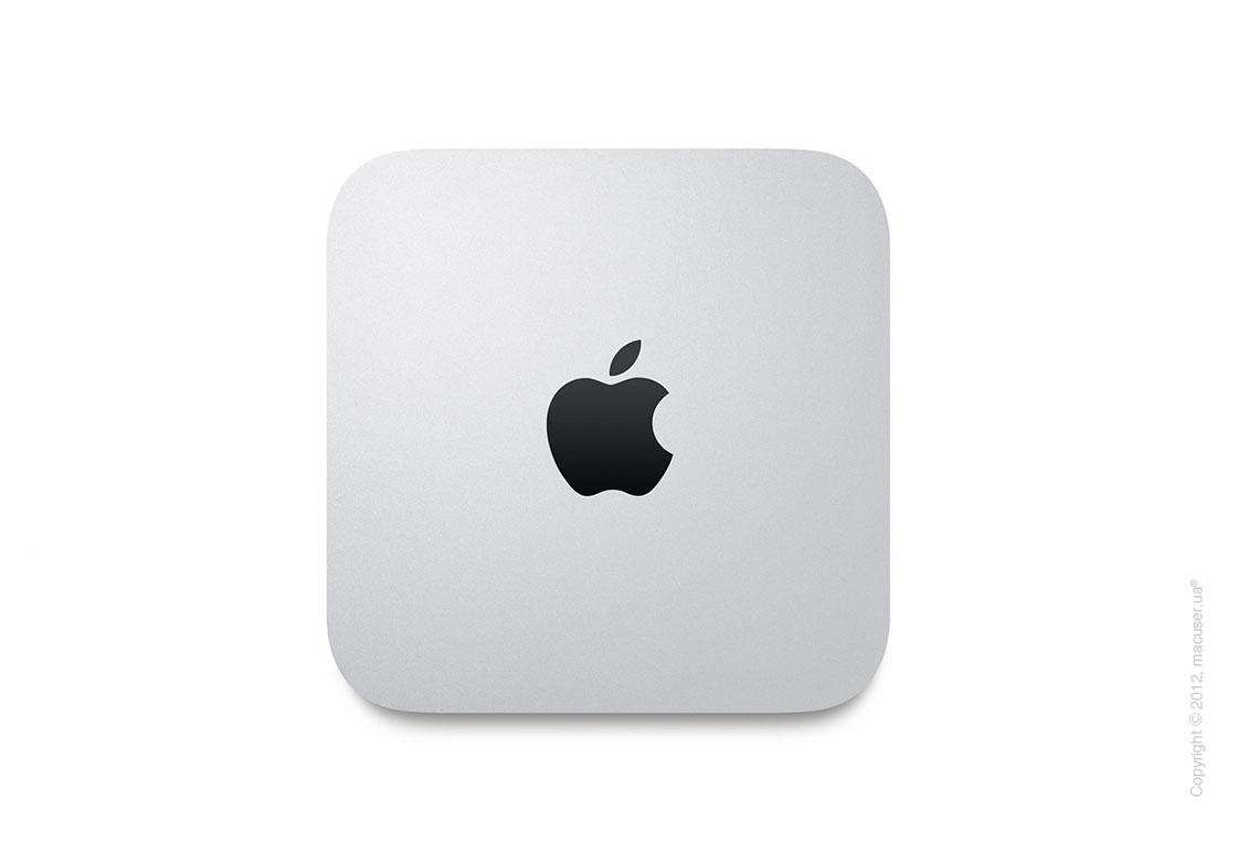 Apple Mac mini 2.8GHz MGEQ2
