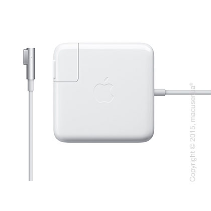 Адаптер питания Apple 45W MagSafe Power Adapter