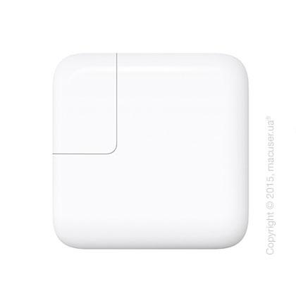 Блок питания Apple 29W USB-C Power Adapter