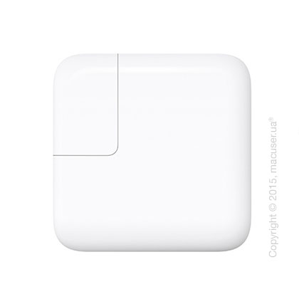 Адаптер питания Apple 29W USB-C Power Adapter