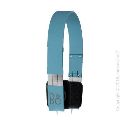 Наушники Bang&Olufsen Beoplay Form 2i, Blue