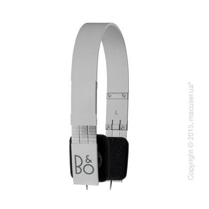 Наушники Bang&Olufsen Beoplay Form 2i, Grey